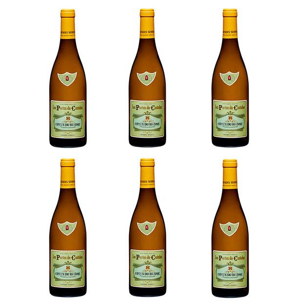 料理 白 ワイン